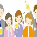 歓送迎会の幹事の役割とは?押さえておきたい段取りと進行方法