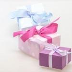 送別会のプレゼント特集!20代・30代の女性向け商品と相場とは?