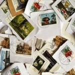 使用済み切手に価値や使い道があるって本当!?回収や寄付をする理由とは?