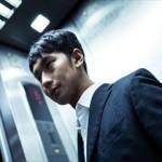 エレベーターに上司と乗り合わせた際のマナーとは?上座や下座はあるの?