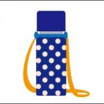 水筒のパッキン汚れを落とす方法!重曹や漂白剤は効果がある?