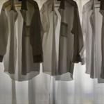 部屋干しの嫌な臭いの原因と洗剤や柔軟剤で消す対策方法