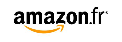 出典:http://phx.corporate-ir.net/phoenix.zhtml%3Fc%3D176060%26p%3Dirol-logos