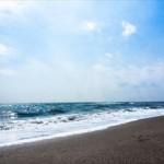 「海の日」はいつ頃から祝日になったの?その由来と歴史とは!?