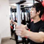 筋肉痛が一向に治らない3つの原因と早く治すための5つの方法