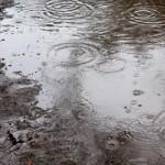 2016年の梅雨入り時期を例年の傾向から予想してみました!