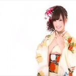 卒業式に着用する袴の着付けに必要なものと注意するポイント