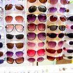 女性向けのサングラスの選び方!【車の運転・ドライブ編】