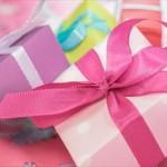 送別会のプレゼント特集!40代・50代・60代の女性に贈るギフト