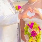 会費制の結婚式「1.5次会」の内容とは?そのメリットとデメリット