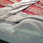 布団を干す頻度や目安の時間を種類別に紹介