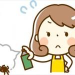 ゴキブリ退治におすすめの対策方法と苦手まとめ