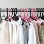 いつから始める?春から夏にかけての衣替えの時期&収納のコツとは!?