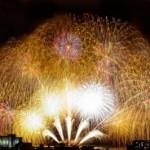 【2016年】びわ湖大花火大会の日程と観覧場所へのアクセス方法をご紹介!
