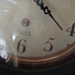 「時の記念日」の由来と子供向けの説明方法