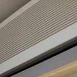 エアコン(冷房)の電気代を節約する方法