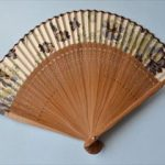 日本人として恥ずかしくない扇子の開き方と閉じ方のマナーとは!?
