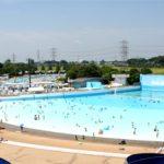 東武動物公園プールの2016年混雑予想!料金はどのくらい?